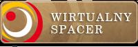 wirtualnyspacer